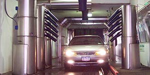 Evergreen car wash detailing truck rental self storage car washes solutioingenieria Image collections